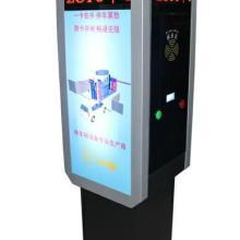 供应停车场设备、道闸、票箱、广告票箱,不锈钢道闸、智能停车场项目信息
