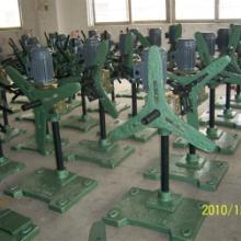 供应CR轻型卷料收放材料架开卷机轻型卷材材料架卷材开卷机厂批发