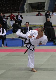 儿童跆拳道培训重庆市可靠的跆拳跆拳道培训萆