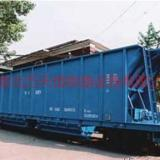 供应北京铁路K18矿石车,北京铁路K18矿石车供应,北京铁路K18矿石车价钱