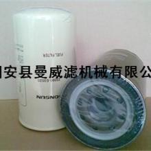 供应神钢滤清器(固安曼威滤) 生产滤清器厂家图片