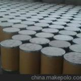 供应聚羧酸粉剂,湖南聚羧酸粉剂,江西聚羧酸粉剂,湖北聚羧酸粉剂,贵州聚羧酸粉剂