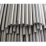 供应周口Gcr15轴承钢管轴承精密管现货周口Gcr15轴承精密钢管现货销售