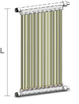供应PVDF膜组件