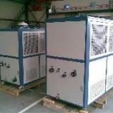 供应四川冷水机,供应四川冷水机、工业冷水机,四川深冷机组、四川工业冷水机