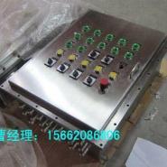 河北石家庄BXD铸铝防爆配电箱图片