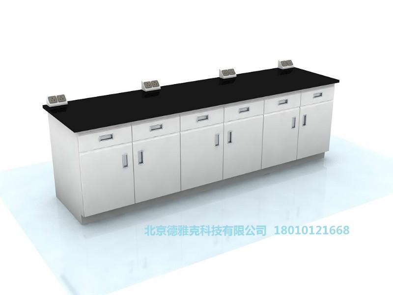 供应北京实验台配件/实验室电源价格、通风柜配件