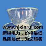山东LXHY-70玻璃绝缘子生产厂家-免费拿样