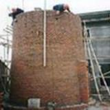 供应新建烟囱采用什么砌筑方式--东方烟囱新建公司