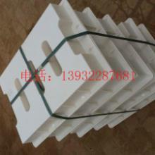 供应预制水泥沟盖板塑料模具 品牌 型号