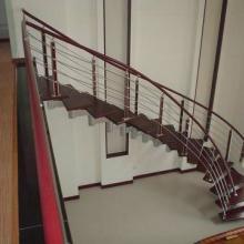 供应用于室内室外的厂家直销定制室内外楼梯质量优价格批发