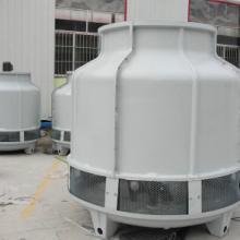 供应普通型逆流玻璃钢冷却塔