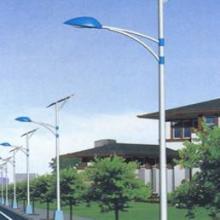 供应LED太阳能路灯24w节能灯具节能太阳能路灯