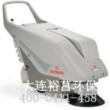 供应天津高美手推式扫地机型号CS50H批发