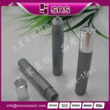 供应RPP15ML滚珠瓶精油瓶香水瓶