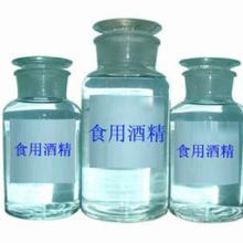 供应甲醇运输合作