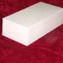 供应耐磨耐酸砖耐磨耐酸砖价格
