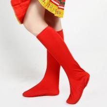 供应舞蹈演出鞋练功鞋健美鞋儿童芭蕾鞋批发