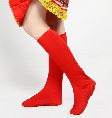 芭蕾鞋图片/芭蕾鞋样板图 (1)