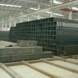 供应西安高强度结构用Q46C方矩形管西安高强度结构用Q46C方矩形管生产厂家