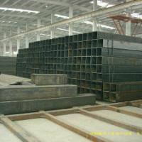 供应南通Q345B厚壁矩管厂家现货价格南通Q345B厚壁矩管规格