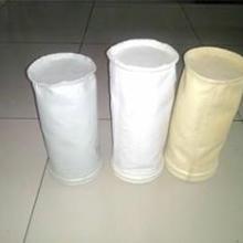 除尘布袋正确安装方式华英环保优质除尘布袋供应图片