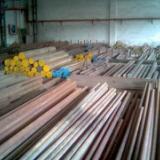 供应SLD8日本日立冷作工具钢模具钢