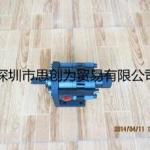 供应日本PYLES计量泵日本PYLES计量泵