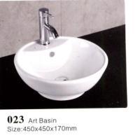供应艺术盆价格,艺术盆报价,艺术盆供应价格