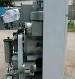 供应石油干洗设备  干洗机 石油干洗机厂家  石油干洗机价格