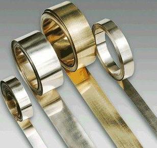 直销斯米克L303银焊条L303银焊片图片