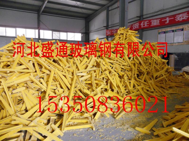南宁玻璃钢电缆支架玻璃钢制品定做销售
