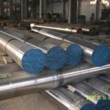 供应百禄K110高耐磨冷作工具钢美国芬可乐D2高耐磨冷作工具钢 D2圆钢