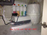 供应净水器,380v,不锈钢
