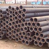 供应哈尔滨15crmog合金管生产厂家,15crmog高压合金管厂家批发 哈尔滨15crmog合金管厂家