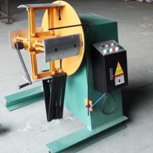 供应金属卷料开卷机重型材料架MT-200300批发