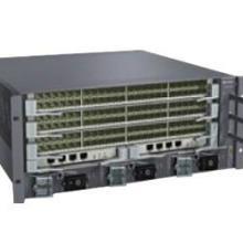 供应思科无线网络设备代理商