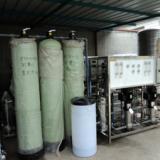 供应秦皇岛软化水设备矿泉水设备