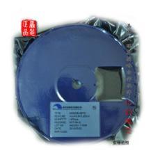 供应用于电子产品的HX3242-AP应急充电器IC原装正品质量保证图片