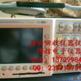 供应TDS3014C数字储存示波器