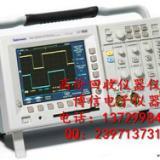 供应泰克TDS3052B数字示波器