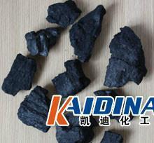 供应焦油焦碳清洗剂