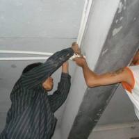 供应龙乡小区附近维修水管接头漏水安装水龙头修理坐便器