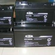 长春赛特BT-HSE-65电池图片