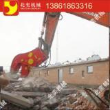 供应房屋拆迁设备粉碎钳,房屋拆迁设备粉碎钳厂家,房屋拆迁设备粉碎钳二次破碎