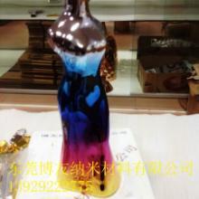 供应郑州环保涂装设备专业静电喷涂机专业纳米喷涂设备