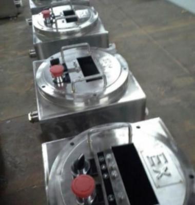 配电箱定制图片/配电箱定制样板图 (1)