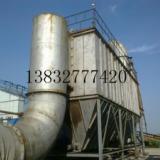 河北供应静电除尘器河南静电除尘器生产家高压除尘器价格