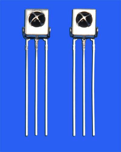 供应接收头XC1638