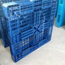 供应北京昌平塑料栈板厂